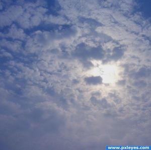 sun_4ae1db4b5688c