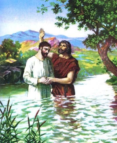jesus_baptized_by_john_90-252